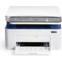 Xerox WorkCentre 3025V BI nyomtató