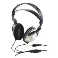 Thomson HED441 TV fejhallgató