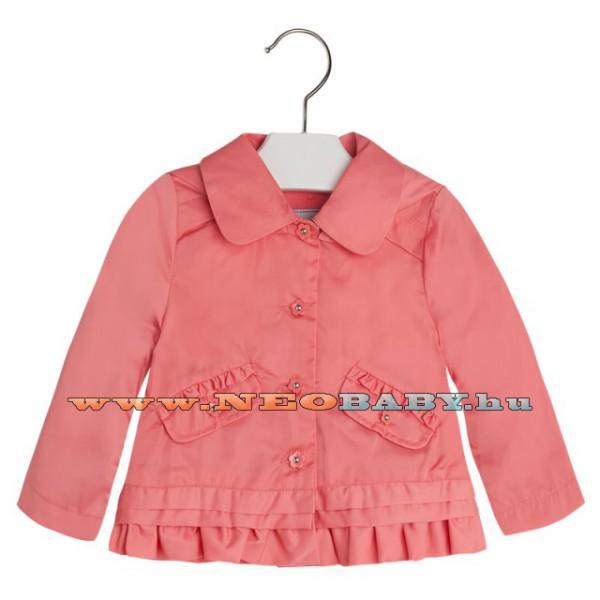 54f693588f Olcsó átmeneti kabát árak, átmeneti kabát árösszehasonlítás, eladó ...
