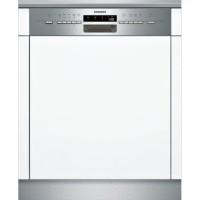 Siemens SN55L502EU beépíthető mosogatógép