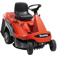 Makita PRM0700 fűnyíró traktor