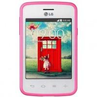 LG L20 mobiltelefon