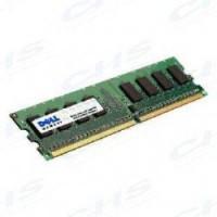 Dell 32GB 1600MHz DDR3 szerver memória (32GQRLVRD1600)