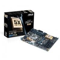 ASUS Z97-K/USB 3.1 alaplap