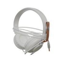 ACME Saturn fejhallgató