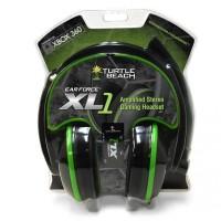 Turtle Beach Ear Force XL1 fejhallgató (Xbox 360)