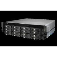 QNAP TVS-871U-RP-PT-4G hálózati adattároló