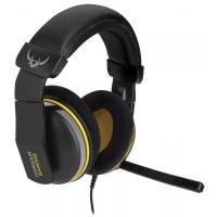 Corsair Gaming H1500 Dolby 7.1 fejhallgató