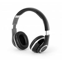 Technaxx MUSICMAN BT-X14 fejhallgató