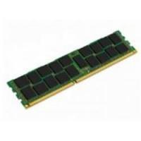 Kingston 8GB 1600MHz DDR3 szerver memória (KVR16LR11D8/8HB)