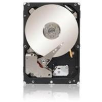 Fujitsu 600GB SAS szerver merevlemez (S26361-F5247-L160)