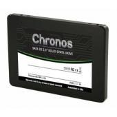 Mushkin Chronos G2 480GB SSD meghajtó