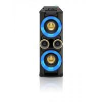 Philips NTRX500/10 Mini Hi-Fi rendszer