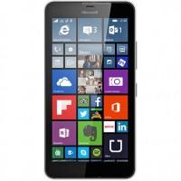 Nokia Lumia 640 Dual SIM mobiltelefon