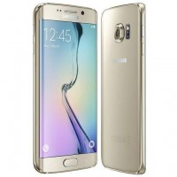 Samsung Galaxy S6 Edge G925F mobiltelefon (64GB)
