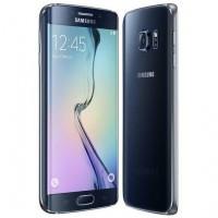 Samsung Galaxy S6 Edge G925F mobiltelefon (128GB)