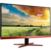 Acer Predator XG270HUomidp monitor (UM.HG0EE.001)