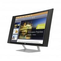 HP EliteDisplay S270c monitor (K1M38AA)