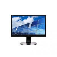 Philips 221B6QPYEB monitor