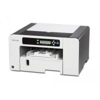 Ricoh Aficio SGK3100DN zselés nyomtató (405835)