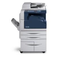 Xerox WorkCentre 5901V_K lézernyomtató