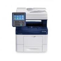 Xerox WorkCenter 6655V_X nyomtató