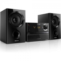 Philips BTM1360/12 Mikro zenei rendszer