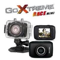 EasyPix GoXtreme Race Mini sportkamera