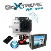 Easypix GoXtreme WiFi View sportkamera