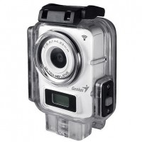 Genius G-Shot FHD-300A akciókamera