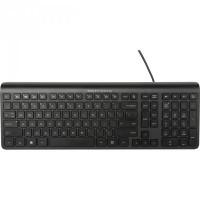 HP K3000 billentyűzet (H6R58AA)