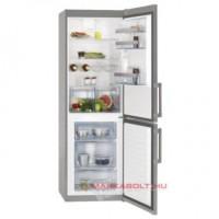 AEG S53620CTX2 szabadonálló hűtőgép