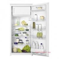Zanussi ZBA22421SA beépíthető hűtőgép