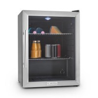 Klarstein Beersafe XL hűtőszekrény