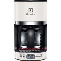 Electrolux EKF7500W kávéfőző