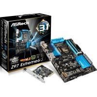 ASRock Z97 EXTREME6/3.1 alaplap