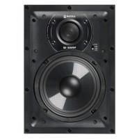 Q Acoustics QI2110 beépíthető hangsugárzó