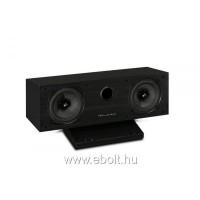 Wharfedale Cobalt Bluetooth hangfal