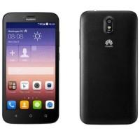 Huawei Ascend Y625 mobiltelefon