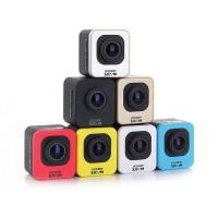 SJCAM M10 Cube sportkamera