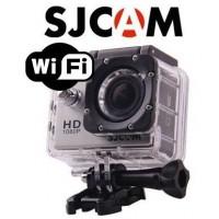 SJCAM SJ5000+ WIFI sportkamera
