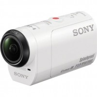 Sony HDR-AZ1 akciókamera