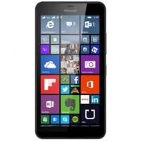 Nokia Lumia 640 XL LTE mobiltelefon