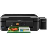 Epson L455 nyomtató