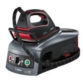 Bosch TDS2251 gőzállomás