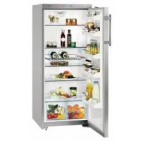 LIEBHERR KPsl3120 Egyajtós hűtőszekrény