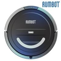 RumBot Superior robot porszívó