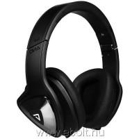 Monster DNA 2.0 Over-Ear fejhallgató