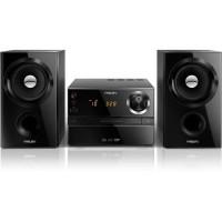 Philips MCM1350 Mikro zenei rendszer