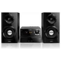 Philips MCM2350/12 Mikro zenei rendszer
